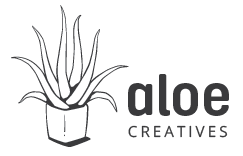 Aloe Creatives