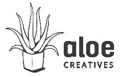 Aloe Creatives
